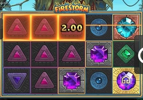 Игровые автоматы на деньги с выводом денег на карту официальный сайт 777 игровые онлайн слоты и автоматы