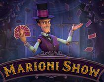 Marioni Show