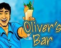 Oliver`s Bar