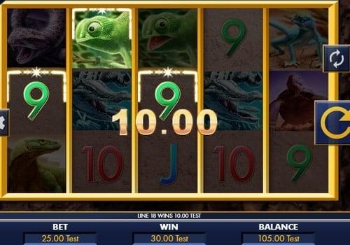 за реальные деньги игровые онлайн автоматы