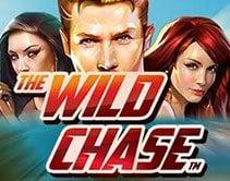 Wild Chase